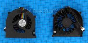 Кулер KSB0505HB для ноутбука Toshiba C650