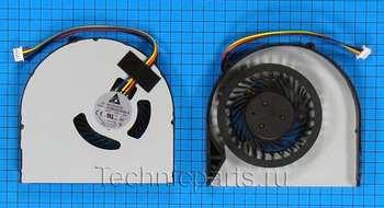 Кулер для ноутбука Lenovo B480A