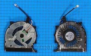 Кулер для ноутбука Sony SVP13