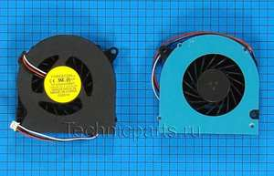Кулер для ноутбука HP CQ615
