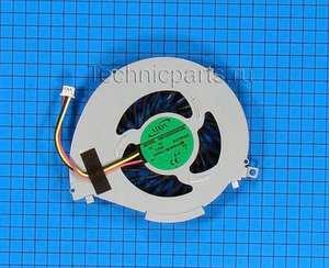 Кулер для ноутбука Sony SVF142C28T