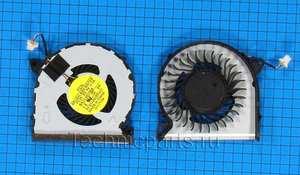 Кулер для ноутбука Samsung NP740U3C
