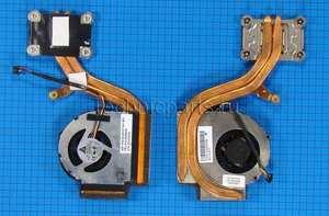 Кулер для ноутбука Lenovo thinkpad X220T