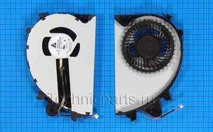 Кулер для ноутбука Sony Vaio SVS15115FXB