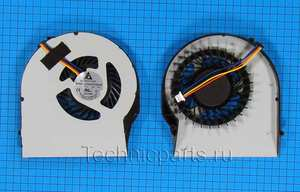 Кулер для ноутбука Lenovo V480CA