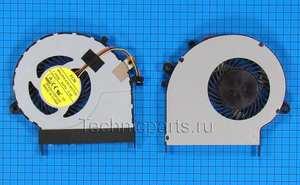 Кулер для ноутбука Toshiba Satellite L50D-B