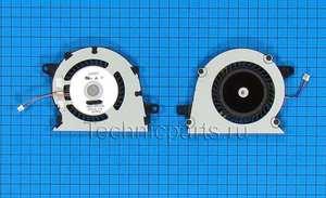 Кулер для ноутбука Sony E23307