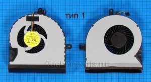 Кулер для ноутбука Asus G751JL