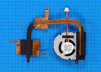 Кулер для ноутбука Asus Eee PC 1015
