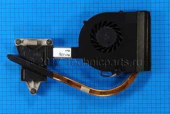 Кулер для ноутбука Lenovo  V560