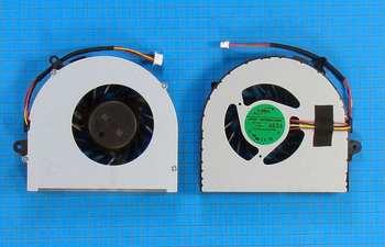 Кулер для ноутбука Lenovo G480A