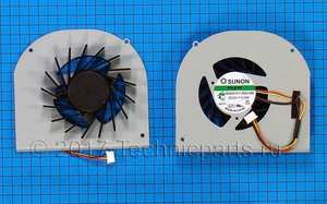 Кулер для ноутбука Lenovo IdeaPad U460A