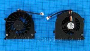 Кулер для ноутбука Toshiba L640
