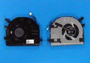 Кулер для ноутбука Lenovo IdeaPad 510S