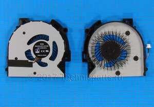 Кулер для ноутбука HP Envy M6-AQ25DX