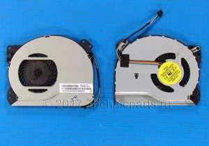 Кулер для ноутбука HP Pavilion Touchsmart 14 14-F