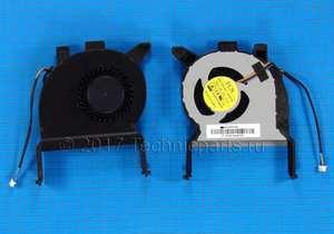 Кулер для ноутбука HP EliteDesk 800 G2