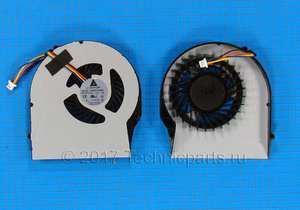 Кулер для ноутбука Lenovo IBM ThinkPad E335