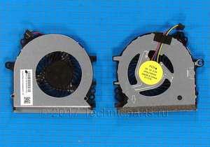 Кулер для планшета HP Probook 430 G3