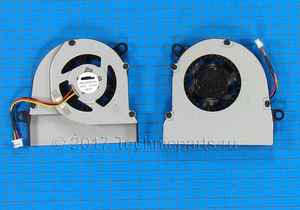 Кулер для ноутбука Lenovo Thinkpad E125