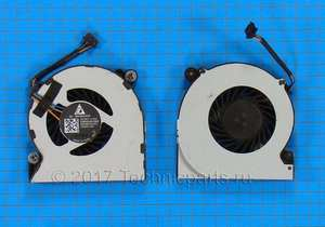 Кулер для ноутбука HP Elitebook 820 G2