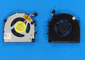 Кулер для ноутбука DELL Ultrabook 008X6N