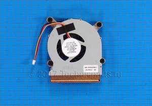 Кулер для ноутбука Foxconn NT510
