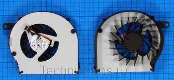 Кулер для ноутбука HP Compaq CQ62