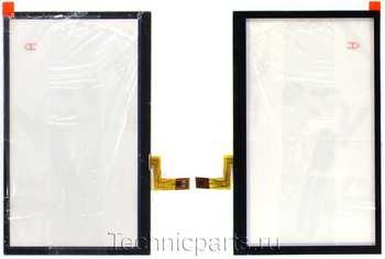 Тачскрин для планшета Huawei Mediapad S7 Slim S7-201u
