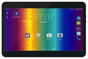 Тачскрин bb-mobile Techno 10.1 3G TM056Z