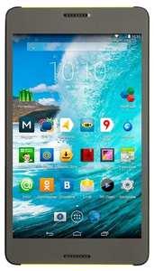 Матрица PocketBook SURFpad 4 S