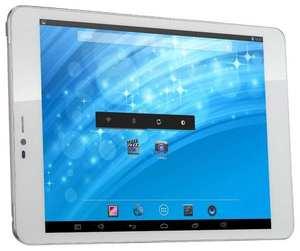Тачскрин для планшета Ross&Moor RM-790