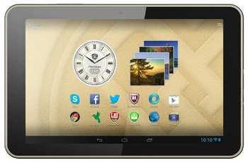 Матрица для планшета Prestigio MultiPad PMT5587