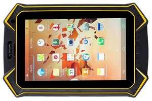 Тачскрин Sigma mobile X-treme PQ70
