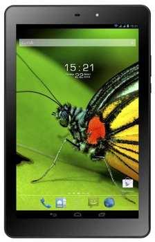 Аккумулятор Fly Flylife Connect 10.1 3G 2