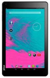 Аккумулятор Pixus Touch 10.1 3G