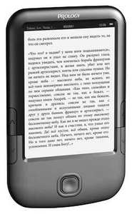Аккумулятор Prology Latitude I-603T