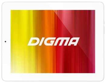 Тачскрин Digma iDrQ10 3G