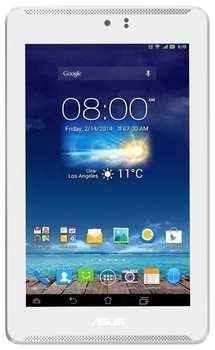 Тачскрин для планшета Asus Fonepad 7 ME372CL K00Y