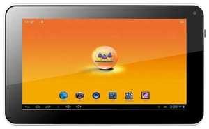 Аккумулятор Viewsonic ViewPad 70N Pro