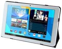 Аккумулятор для планшета TurboPad 1020
