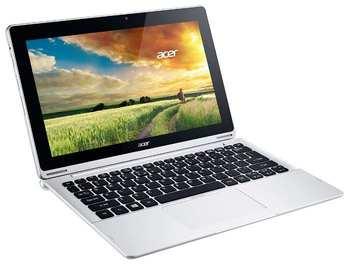 Тачскрин для планшета Acer Aspire Switch 11