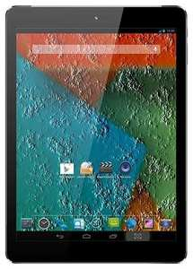 Аккумулятор для планшета bb-mobile Techno 9.7 3G TM056U