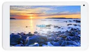 Аккумулятор для планшета TurboPad 711