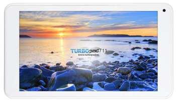 Аккумулятор TurboPad 711
