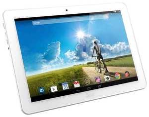 Тачскрин для планшета Acer Iconia Tab A3-A20FHD