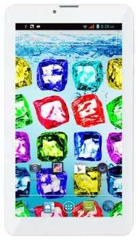 Аккумулятор iRu Pad Master M719G 3G