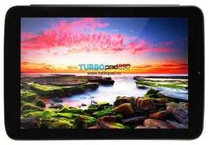Аккумулятор для планшета TurboPad 890