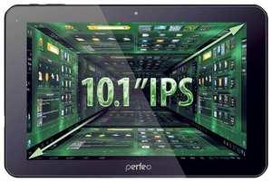 Аккумулятор для планшета Perfeo 1006-IPS