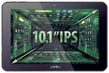Аккумулятор Perfeo 1006-IPS
